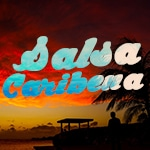 salsa-caribena_cat