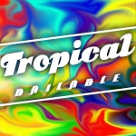 tropical_bailable_cat