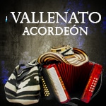 vallenato_cat