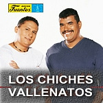 los-chiches-vallenatos_pl