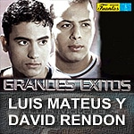 luis-mateus-y-david-rendon_pl