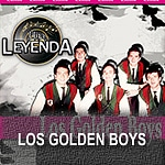 los-golden-boys_pl